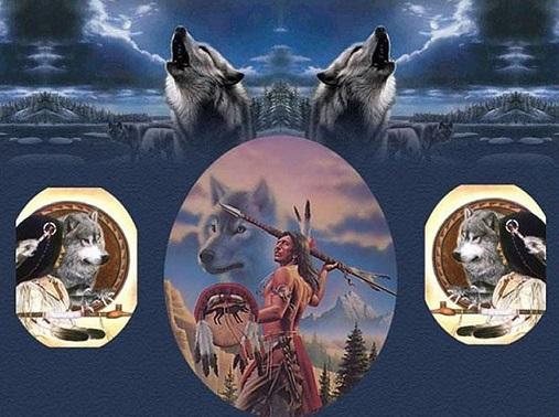 lupoindiani3