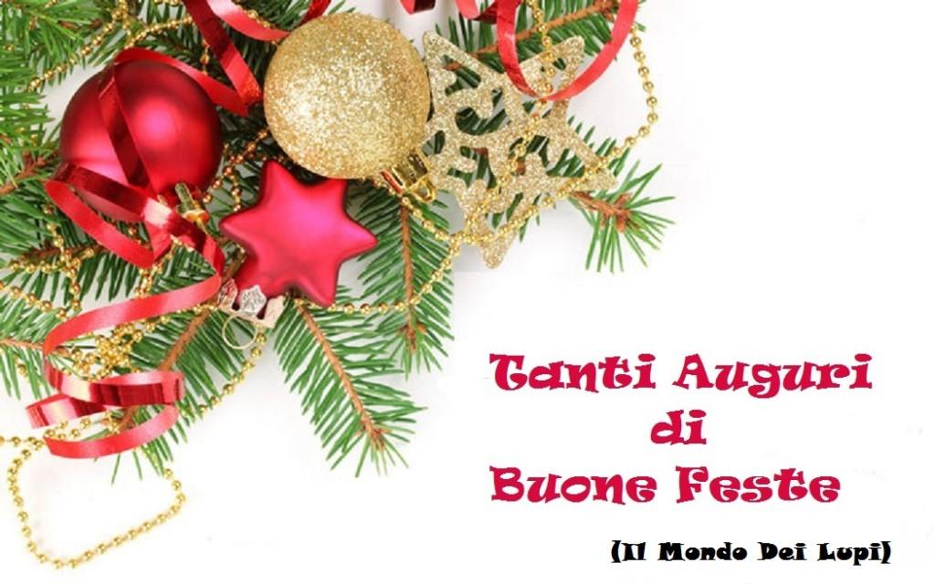 BuoneFeste2013