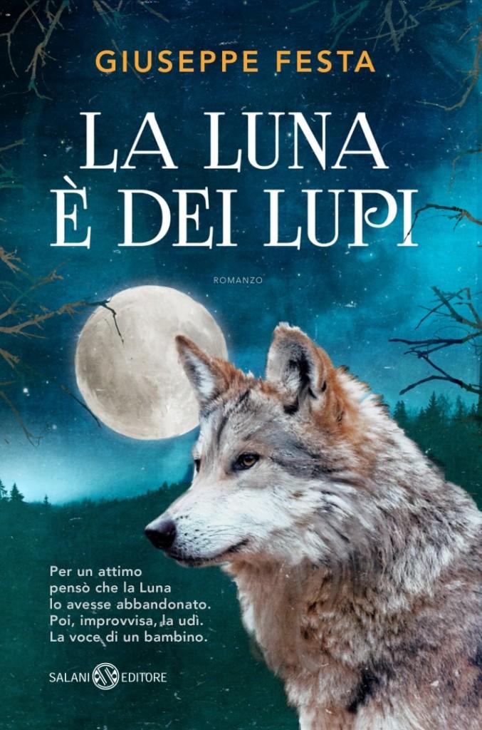 Cover-La-luna-¿-dei-lupi-714x1080